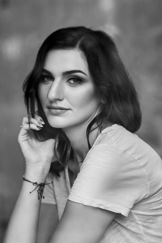 Magdalena Doruch