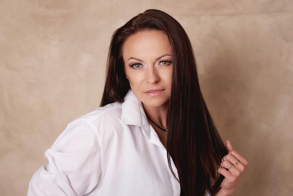 Agnieszka Kuchta